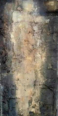 Pablo Picasso Paintings And Releasing Your Inner Picasso – Buy Abstract Art Right Art Grunge, Modern Art Movements, Art Populaire, Picasso Paintings, Galerie D'art, Encaustic Art, Contemporary Abstract Art, Art Original, Watercolor Artists