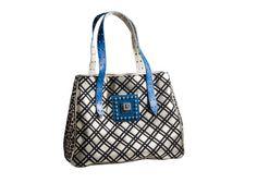 Mix-Match Handbag