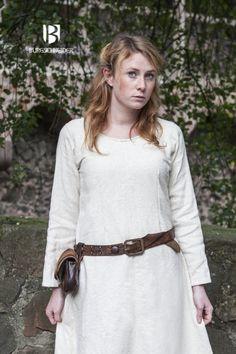 http://burgschneider.de/winterunterkleid-thora-natur.html