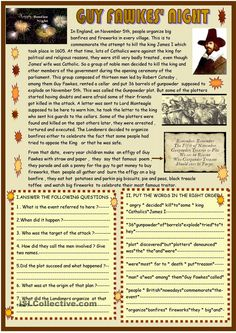 guy fawkes night and modernist poem Dotted handwriting sheet of the poem remember remember the 5th of november bonfire night handwriting sheet guy fawkes: handwriting puzzles.