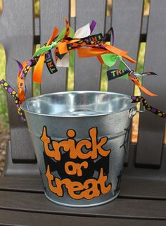 halloween Candy |  halloween decorations | Halloween |