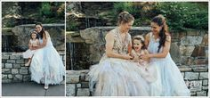Columbia SC Wedding Photographer Nantahala Village Wedding