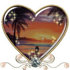 beautiful animation hearts  | Funzug.com | Beautiful Animated Hearts