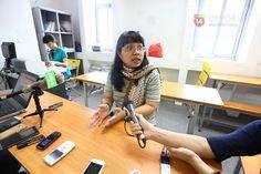 http://bongda.wap.vn/livescore.html http://bongda.wap.vn/du-doan-bong-da-cua-bao-chi.html http://ketquabongda.com/ http://bongda.wap.vn/ket-qua-ngoai-hang-anh-anh.html co 2 copy-e1432