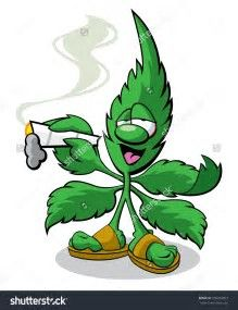 smoke weed with memes | stoner cartoon characters | funny weed memes