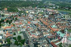 440px-Poznań_1.jpg (440×293)
