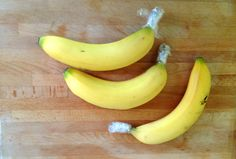 10 kitchen hacks you need to know like this one.