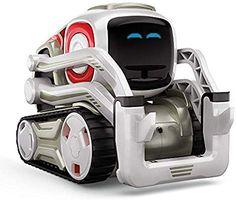 Amazon.com  Anki Cozmo robot 6bce0e202858