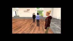 Abenteuer & Schutz für Teams beim Aufstellen in 3D