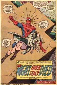 50 Greatest Spider-Man Creators: Artists #10-7   Comics Should Be Good! @ Comic Book Resources