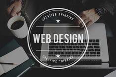 http://www.biphoo.com/bms/pompano-beach-web-designing-services
