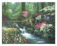 Egidio antonaccio paintings art paintings 626 644 yudlg gif 626 joyful