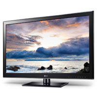 Dad will love this new LG 1080p HDTV http://www.electronicexpress.com/catalog/21202/LG-42LS3400