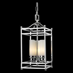 Z-Lite Altadore 180/181-3 Pendant Light - 180-3