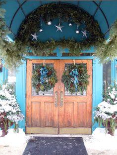 1000 images about antique lovelys on pinterest doors vintage