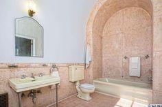 1199 Chateau Rd, Pasadena, CA 91105 | MLS #316005182 - Zillow