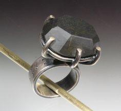 hughes bosca jewelry | Gallery Jewelers - Joanna Gollberg - Shaw Contemporary Jewelry