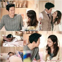 Drama Fated to love you  ( you're my destiny )