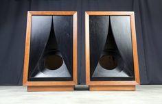 Karlson Cabinet Pair◇カールソン キャビネット ペア ◇_画像1