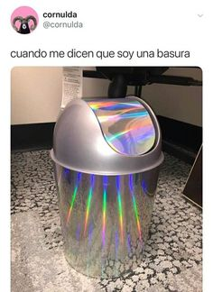 Read 23 from the story Memes bien Gays by (twstxrxk_) with reads. Y volvemos a los memes Funny Spanish Memes, Spanish Humor, Little Memes, Laughing So Hard, Best Memes, Funny Images, Kpop, Cool Stuff, Feelings