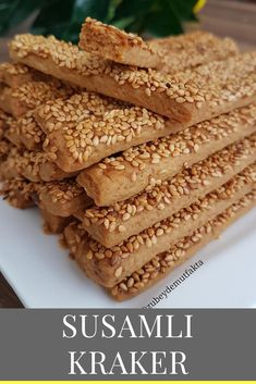 Chocolate Garnishes, No Bake Cake, Cookie Recipes, Bakery, Good Food, Food And Drink, Favorite Recipes, Snacks, Cooking