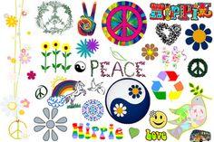 Hippie Quotes by Combi Hippie, Paz Hippie, Estilo Hippie, Hippie Peace, Happy Hippie, Hippie Love, Hippie Chick, Hippie Art, Hippie Style
