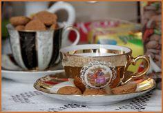 limoges ~ witenbont.blogspot.com