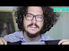 Matéria no Diario de Pernambuco sobre O Jardim das Aflições entrevista c...
