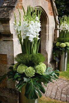 art floral swiss - Cerca con Google