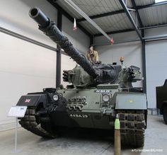 Battle Tank, British Army, Military Vehicles, Mustang, Tanks, Tech, History, Mustangs, Historia