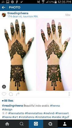 Dubai inspire henna  174 Dean St Taunton MA ■■■508-369-8797