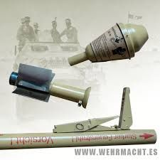 Image result for panzerfaust