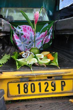 Le rêve polynésien | Lune de miel insolite en Polynésie  #Polynesie #Polynesia #Luxe #Moorea #Island #Robinsoncrusoe #honeymoon #Lagoon #Blue #Snorkeling #Love #fruits
