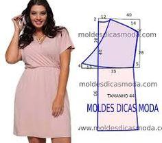 Bilderesultat for MOLDE DE SAIAS