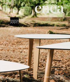 [es] Tic-tac tic-tac... Nuestra cita imprescindible de este mes. ¿Nos vemos en París? [en] Tic-tac tic-tac... Our essential event this month. Shall we meet in Paris? #EneaDesign #Paris #diseño #design #contract #interiores #interiors #maisonobjet #MO16