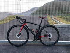 Giant Tcr, Bicycle, Bike, Bicycle Kick, Bicycles