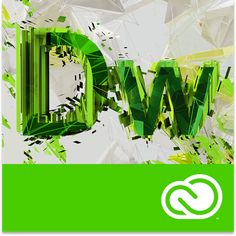 Adobe Dreamweaver CC 2014 Crack Keygen Serial Number Free Download