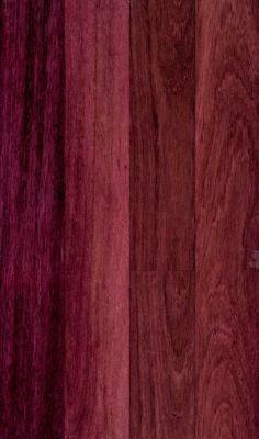 Purple Heart Solid Wood Floor Modern Floors In 2019