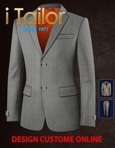 Design Custom Shirt 3D $19.95 belle chemise rouge pour homme Click http://itailor.fr/shirt-product/belle-chemise-rouge-pour-homme_it1034-1.html