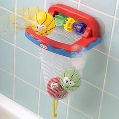 Little Tikes Little Champs Bathketball
