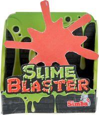 Simba Slime Blaster Nachfüllset