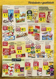 Antevisão Folheto PINGO DOCE Promoções de 5 a 11 julho - http://parapoupar.com/antevisao-folheto-pingo-doce-promocoes-de-5-a-11-julho/