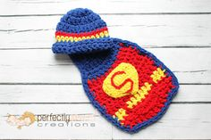 Superhero Glass Capes — craftbits.com - DIY Crafts