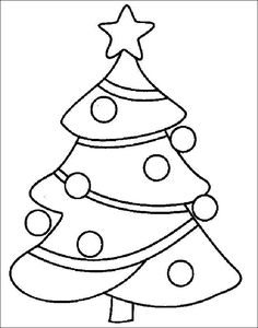 bildergebnis für porzellanmalerei vorlagen kostenlos | malvorlagen weihnachten