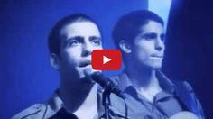 Leonard Cohen's Hallelujah Has Never Sounded so Good