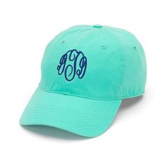 https://www.theprettylittleboutique.com/collections/monogrammed-hats