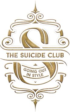 The Suicide Club is about feeling like you're on top of the world. Our aim is to stimulate all five senses and make you feel you have jetted off to Manhattan, Cape Town or Tokyo. We offer the best location to dine, drink and dance in Rotterdam.