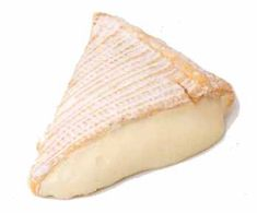PONT-LEVêQUE = Pont l'Eveque Pronunciation: POHN-luh-VEK Notes: This ancient and well-regarded French cheese isn't as stinky as other washed rind cheeses. It's best not to eat the rind. Substitutes: Reblochon OR Camembert (not as stinky) OR Maroilles (stinkier)