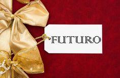 CONVERSAÇÃO - comunicação e educação previdenciária: E-BOOK DO 37CBFP: UM PRESENTE QUE ANTECIPA O FUTUR...