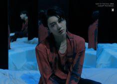 Foto Jungkook, Jungkook Style, Foto Bts, Bts Kookie, Vlive Bts, Bts Twt, Bts Photo, Bts Bangtan Boy, Namjoon